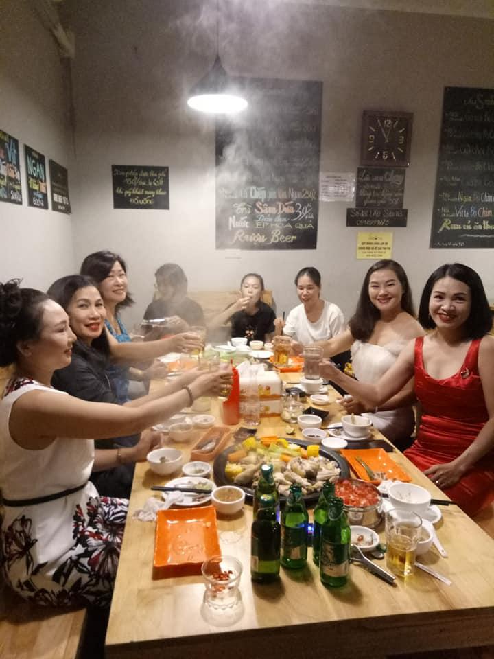 Quaithao - Seafood Restaurant