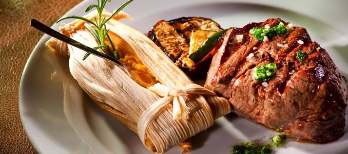 Top 12 nhà hàng beefsteak ngon nhất ở Sài Gòn