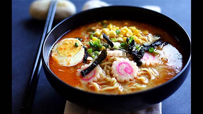Top 10 quán ăn món Nhật Bản ở TP. HCM giá rẻ nhất cho học sinh, sinh viên