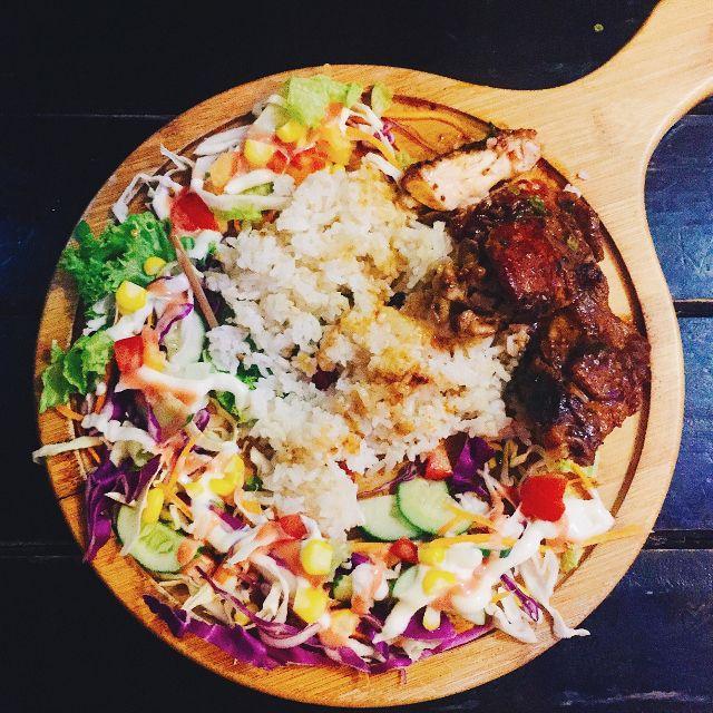 Top 8 quán ăn ngon ở đường Nguyễn Văn Cừ, Cần Thơ