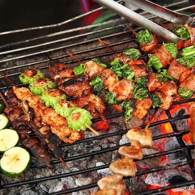 Top 5 quán ăn ngon ở đường Trần Phú, Cần Thơ