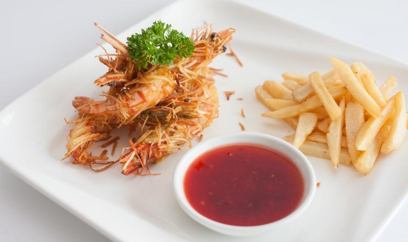 Top 15 quán ăn ngon tại phố Hàng Bông, Hà Nội