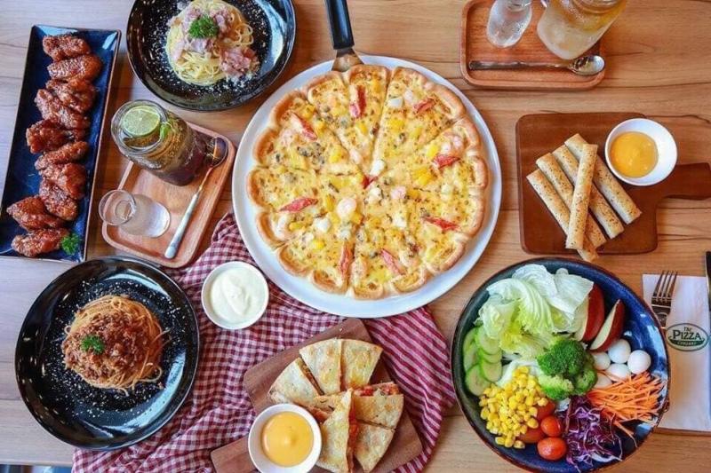 Top 9 quán ăn ngon tại phố Xuân Diệu, Hà Nội