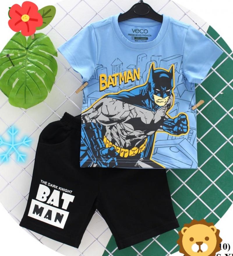 Quần áo trẻ em cao cấp-Bé Yêu Thương.com