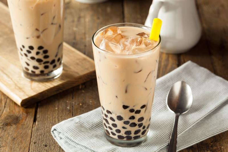 Top 14 Quán bán trà sữa ngon nhất TP. Thanh Hóa