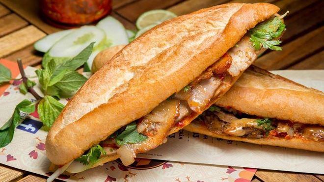 Top 17 quán bánh mì ngon nhất Cần Thơ chắc chắn bạn sẽ thích