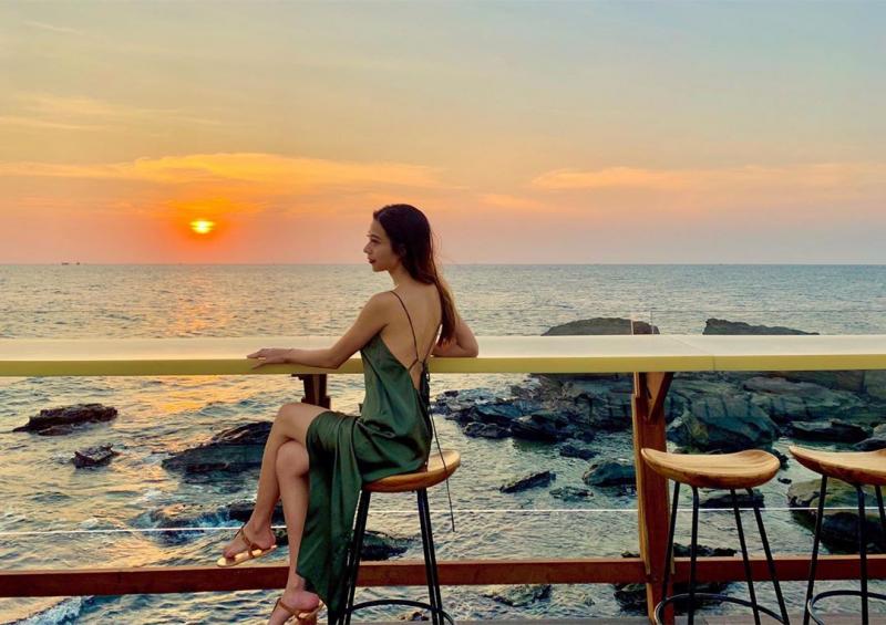 Top 9 Quán bar, beer club nổi tiếng nhất Phú Quốc, phải ghé qua