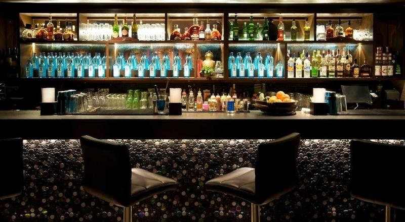 Top 10 quán bar nổi tiếng nhất Sài Gòn