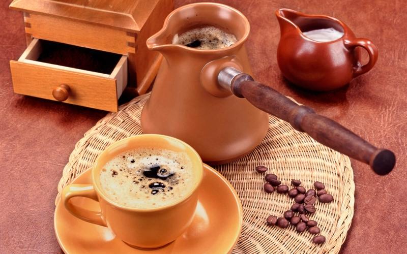 Top 5 quán cà phê đẹp hút khách nhất trên phố Bà Triệu, Hà Nội