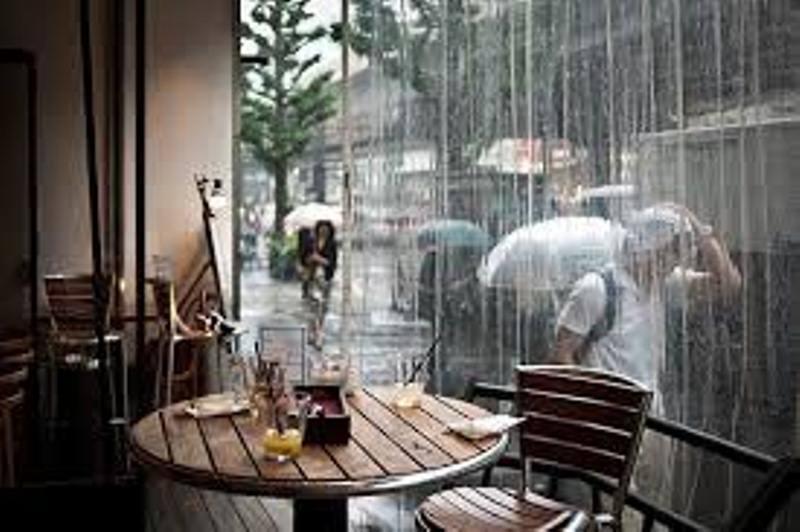 Top 20 Quán cà phê đẹp nhất tại Đà Nẵng
