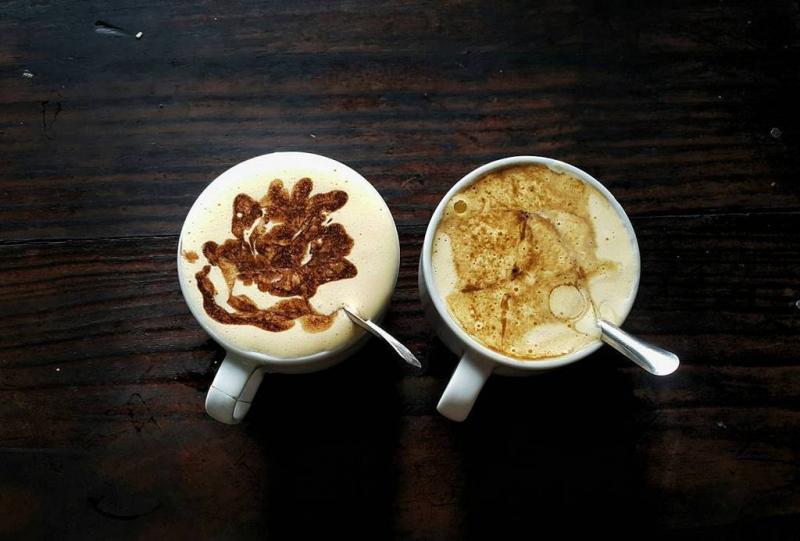 Top 13 Quán cà phê được yêu thích nhất quận Hoàn Kiếm, Hà Nội