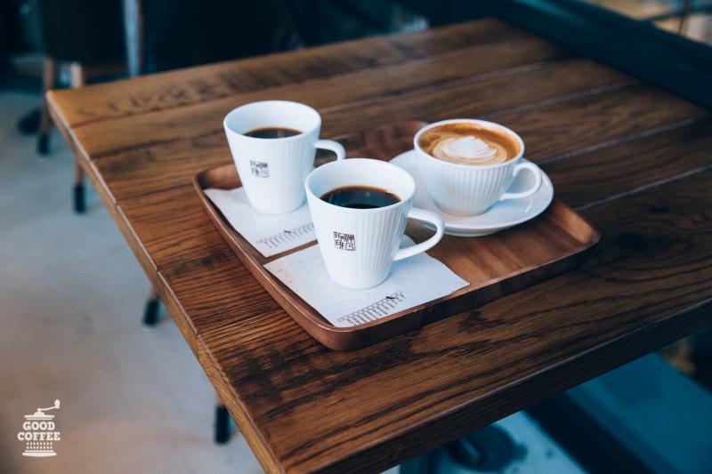 Top 10 quán cà phê ở Nhật Bản được giới trẻ yêu thích nhất