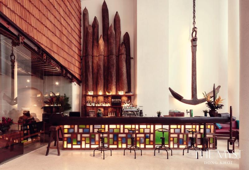 Top 15 quán cafe đẹp, giá bình dân có view sống ảo ở quận 1, TP.HCM