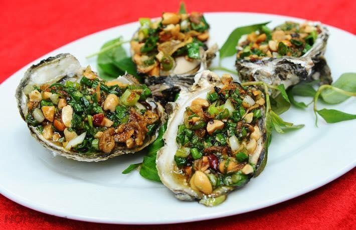 Chí Xì Gòn là quán ăn sinh viên ngon rẻ, nổi tiếng nhất ở Hà Nội