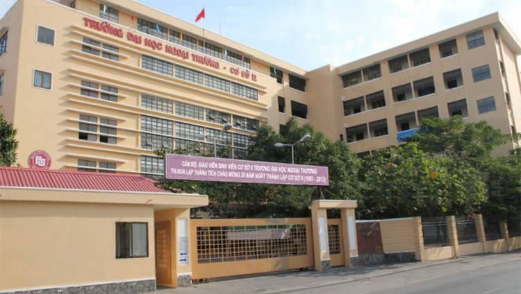 Top 10 Quán ăn bình dân ngon nhất quận Bình Thạnh, TP.HCM