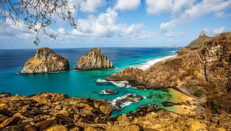 Quần đảo Fernando de Noronha