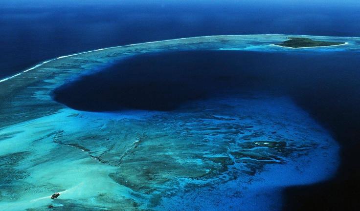 Quần đảo Marshall