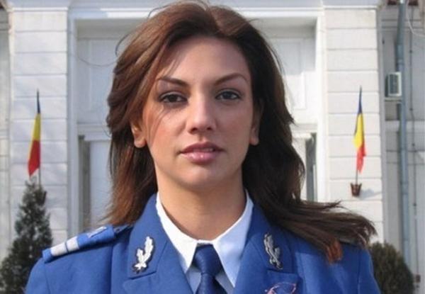 Quân đội Rumani