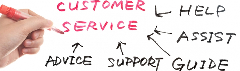 Tạo thiện cảm với khách hàng qua các mối quan hệ