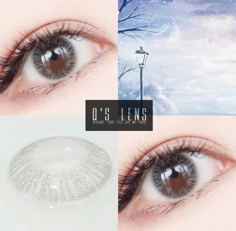 Quân Hoàng -Q's Lens