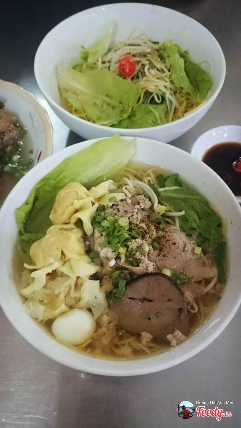 Hong Phat Restaurant