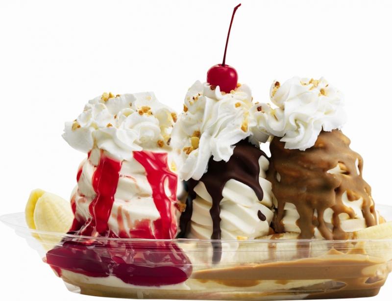 Top 11 Quán kem ngon nhất ở Huế