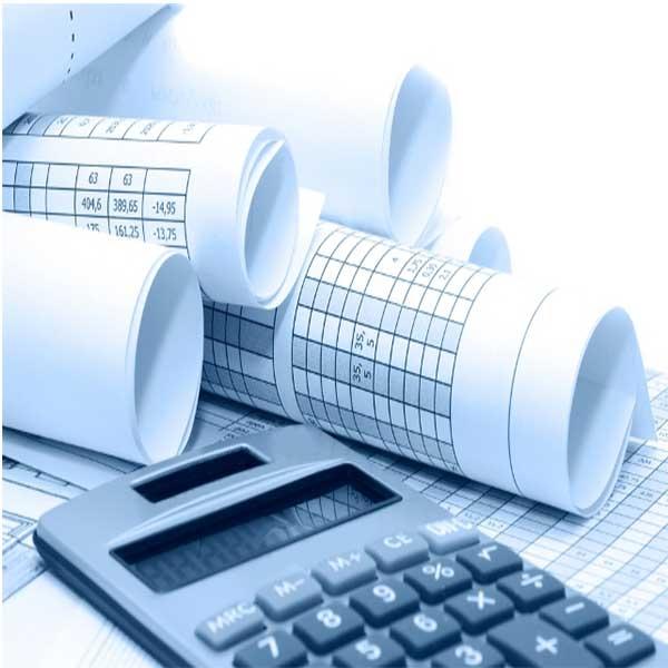 Hình minh họa quản lý tài chính