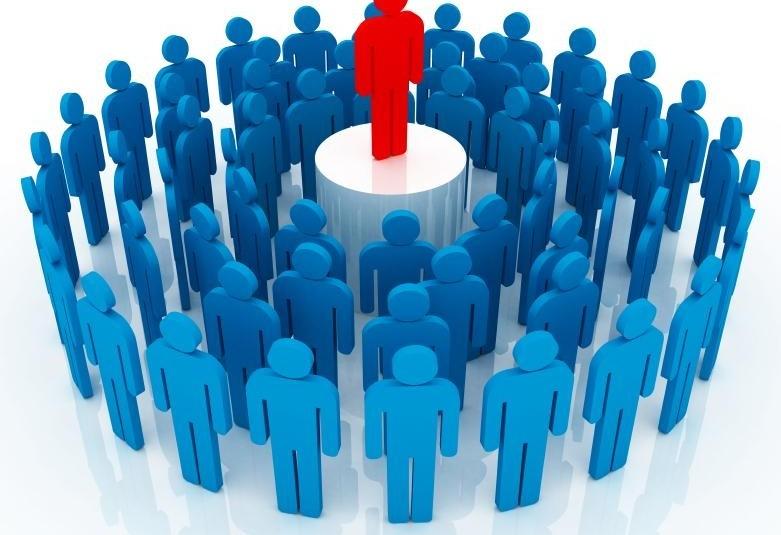 Lãnh đạo cần tránh quản lý 1 cách vi mô