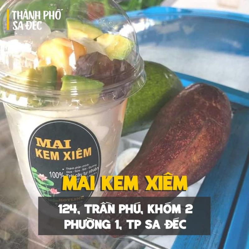 Kem Xiêm