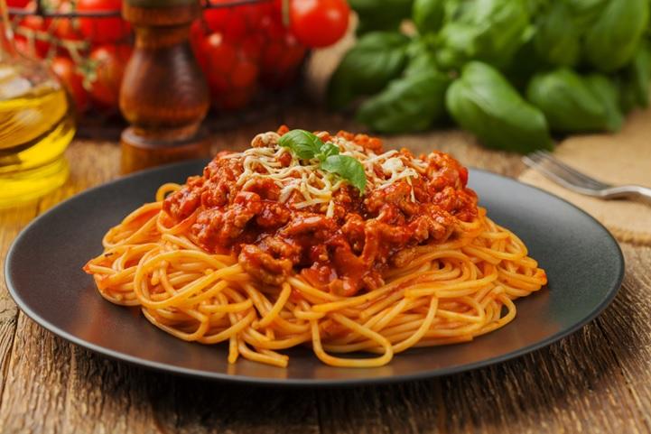 Top 8 Địa chỉ ăn mỳ Ý ngon - rẻ Sài Gòn