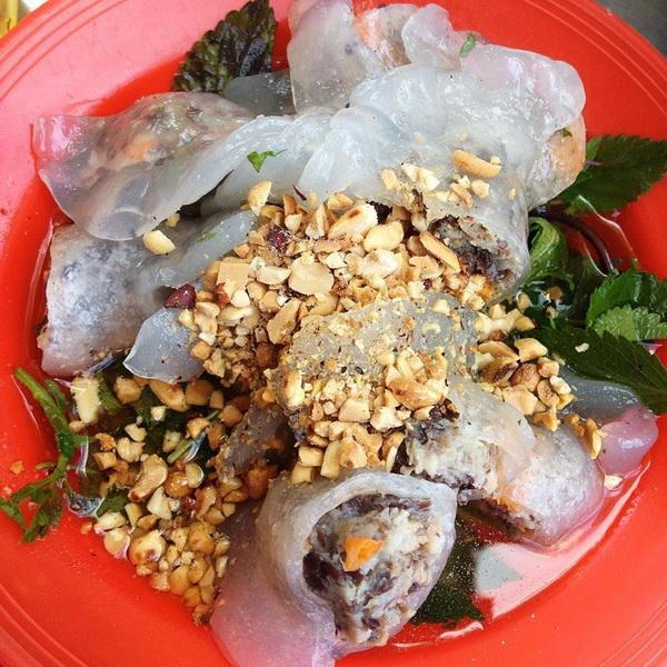 Quán Quảng Bình Ơi