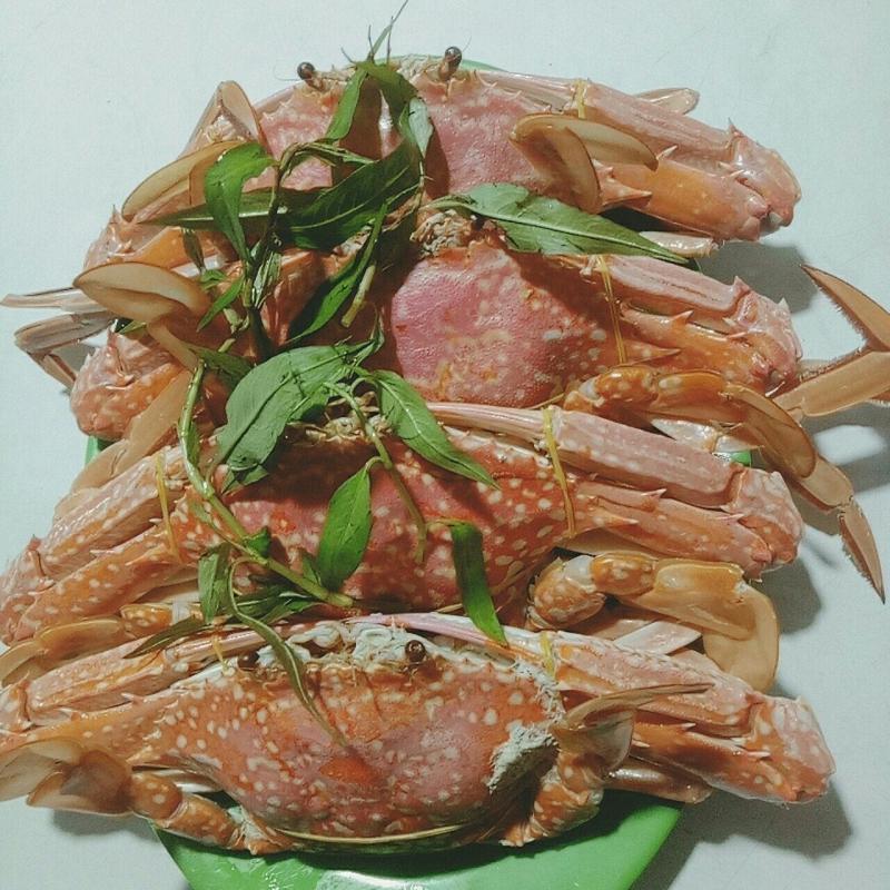 Quán Việt