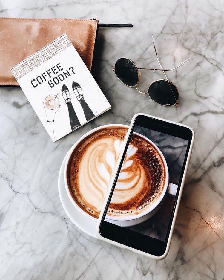 Top 7 Quán cà phê nổi tiếng nhất đường Hoàng Quốc Việt, Hà Nội