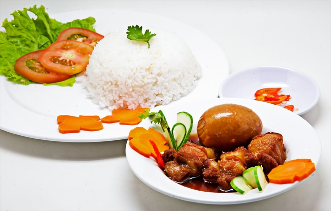 Vietnammm.com là địa chỉ đặt cơm online, phục vụ tận nơi, thanh toán trực tiếp