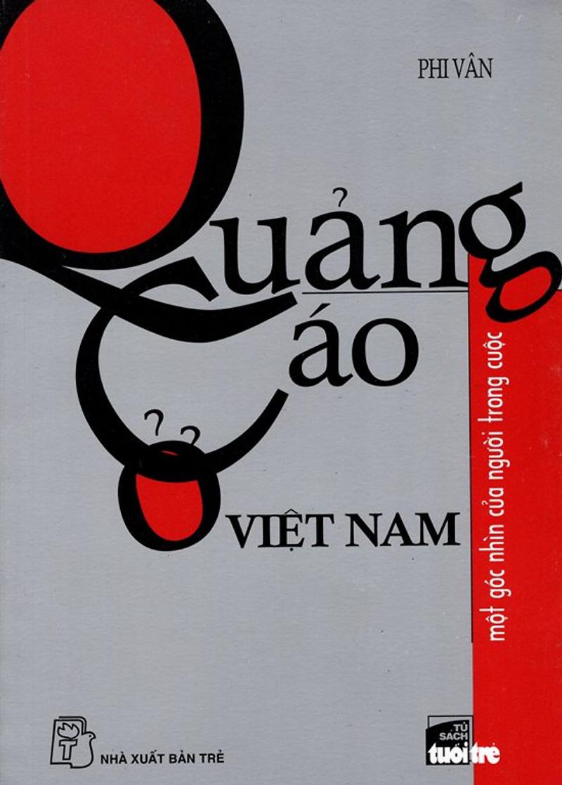 Quảng Cáo Ở Việt Nam - Phi Vân