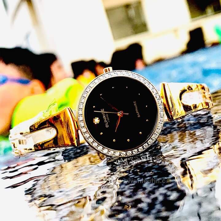 Quang minh watch
