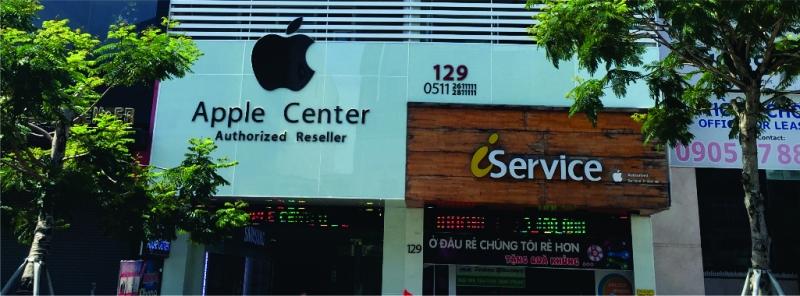 Cửa hàng Quang Phúc Mobile