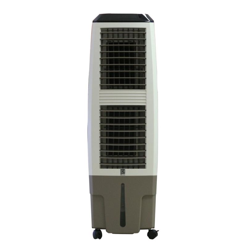Là thương hiệu uy tín lâu đời của Nhật Bản, dòng quạt máy điều hòa BOSS sẽ giúp mang lại cho bạn bầu không khí sạch mát trong những ngày hè oi ả của tháng 4.
