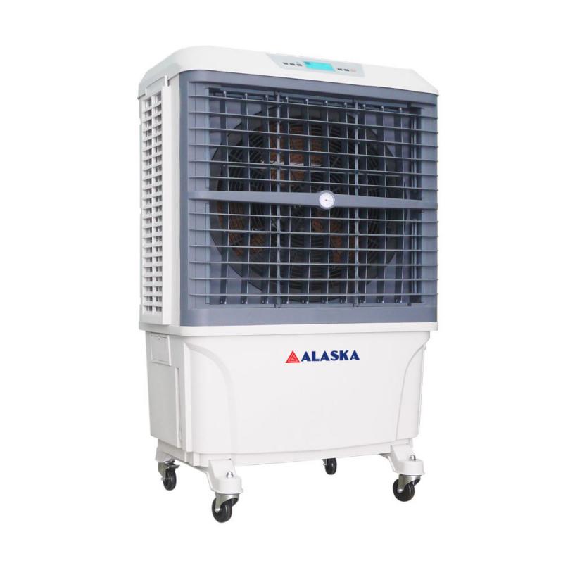 Quạt hơi nước Alaska AW3R1