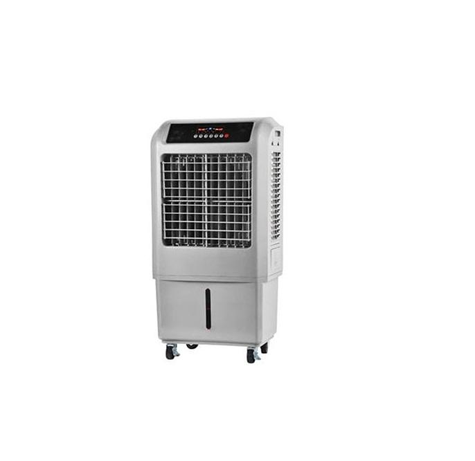 Quạt hơi nước điều hòa không khí Panasonic LZ 24B