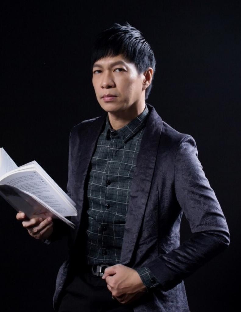 Nhạc sĩ Minh Anh- Tác giả bài hát