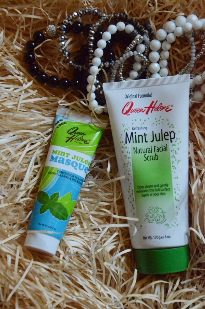 Kem thích hợp cho mọi loại da sử dụng, kể cả da nhạy cảm và da khô