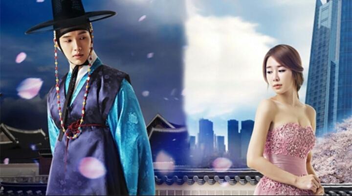 Tạo hình của hai nhân vật chính trong phim
