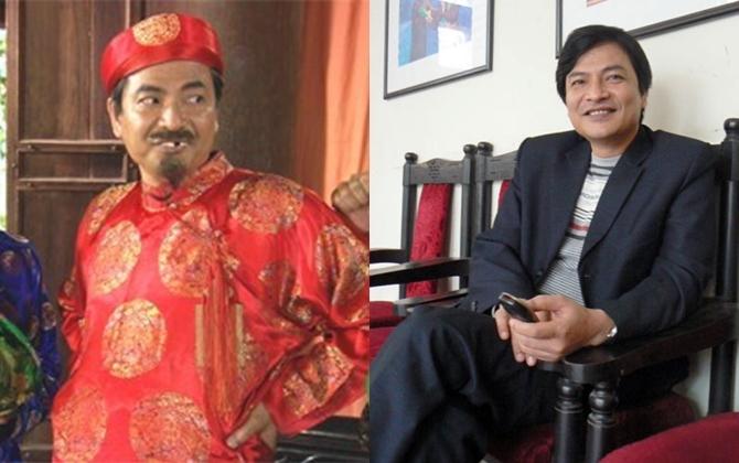Top 17 Nghệ Sĩ Hai Nổi Tiếng Nhất Miền Bắc Việt Nam Toplist Vn