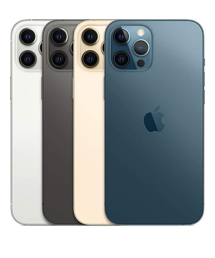 Quốc Hùng Mobile là một trong những địa chỉ mua iPhone xách tay cũ/mới uy tín nhất Đà Nẵng