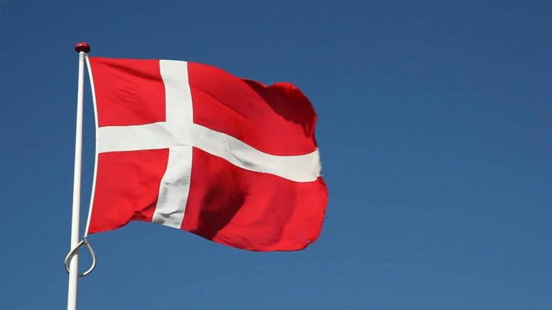 Quốc kỳ