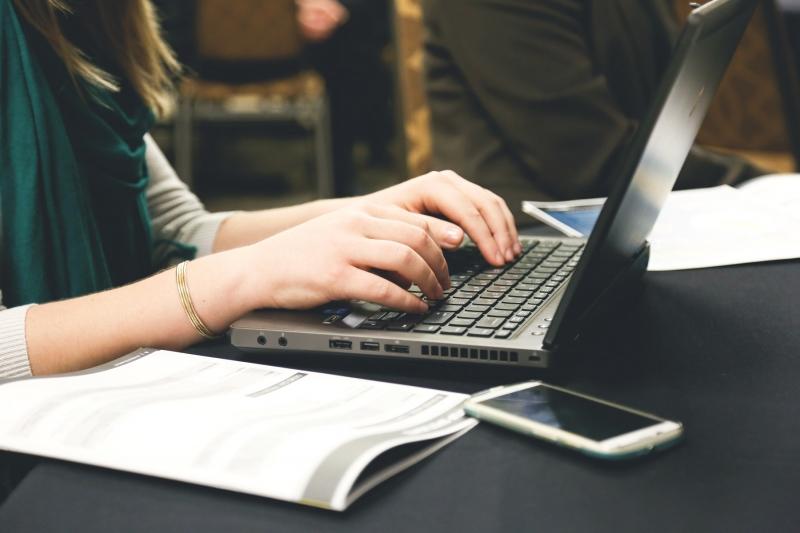 Quy chuẩn đặt từ khóa bài viết Toplist.vn đối với tên tiêu đề yêu cầu có 1 từ khóa chính.