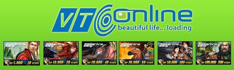 VTC Online là công ty duy nhất tại Việt Nam được quỹ rót vốn