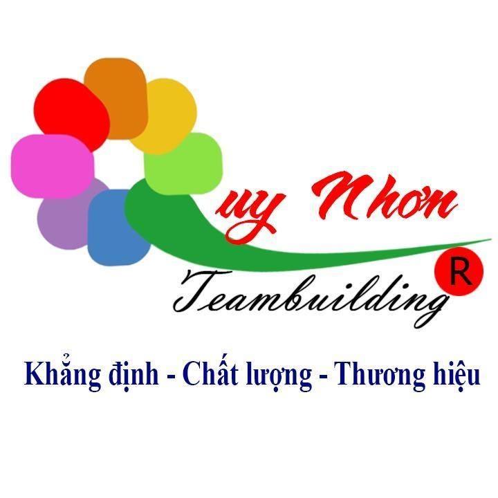 Quy Nhơn Teambuilding