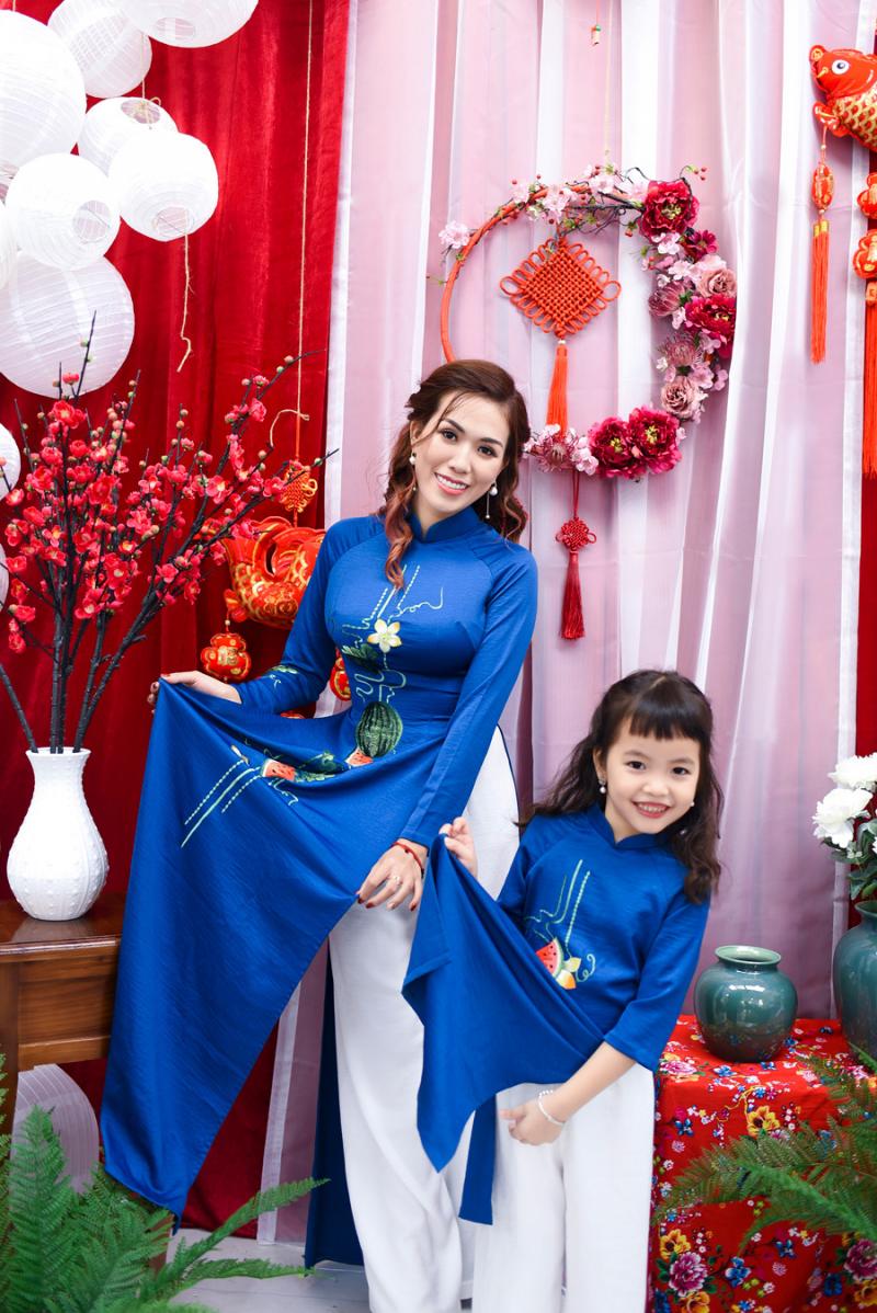 Quyên Nguyễn Bridal